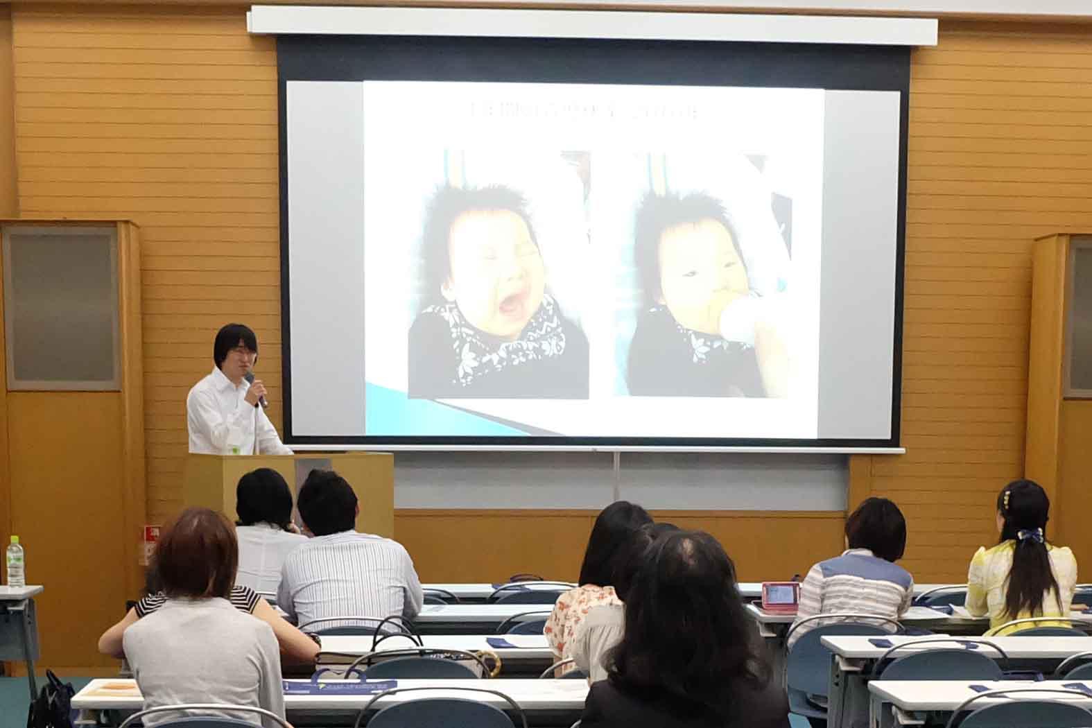 DSCF5114川村さん