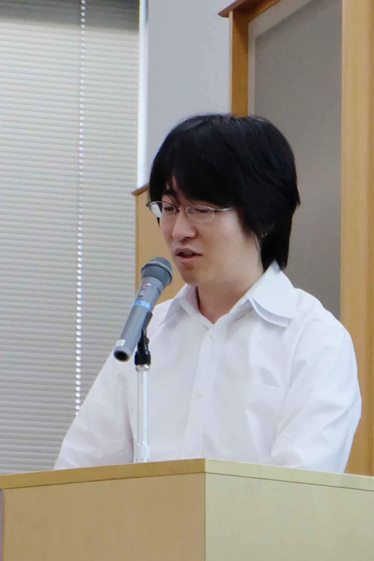 DSCF5128川村さん