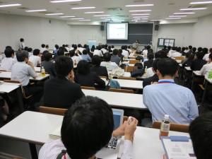 光化学討論会