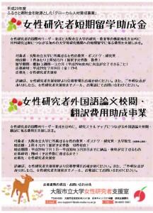 留学_翻訳助成H29チラシ2_A4_縦_表面 [更新済み]-01