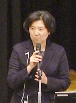 岩崎先生1